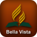 Iglesia Adventista de Bella Vista (IABV)