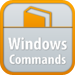 Windows Command List