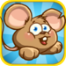 Mouse Maze Free Game - by Top Free Games