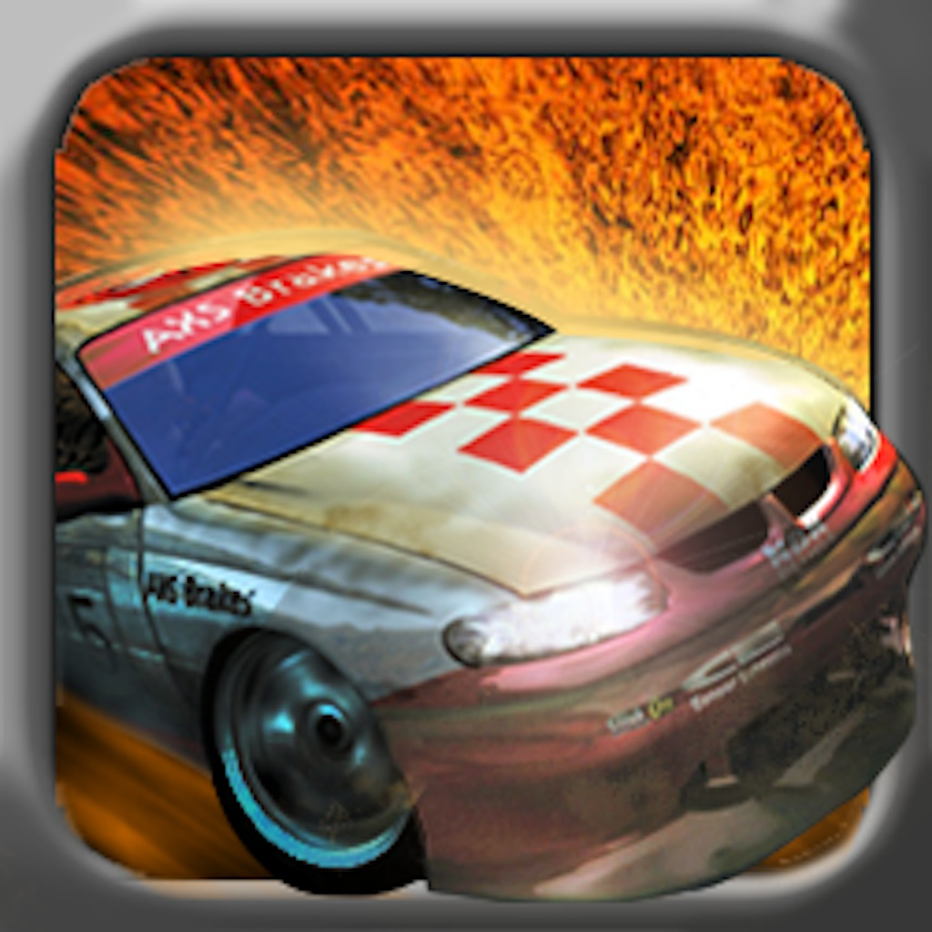 Highway Madness ( Car Racing Games )