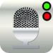 Flexi Voice Recorder - Audio and Voice Recorder