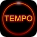 Tempo SlowMo - BPM Slow Downer