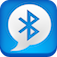 Bluetooth - chat and share