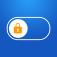 app icon 57 2014年6月24日iPhone/iPadアプリセール 人気ゲーム「降魔伝説」が無料!